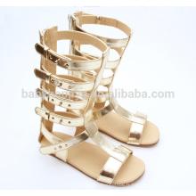 Chaussures Chaussures Chaussures Chaussures en Or