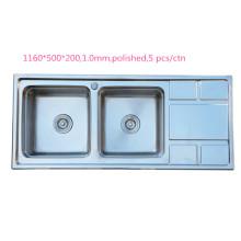 раковина полировальная машина аметист кварц раковина undermount белый кухонная раковина