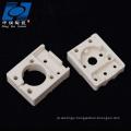 ceramic thermostat part