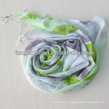 2013 мода шарф вискоза