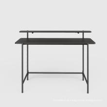 mesa de trabalho multifuncional de alta qualidade