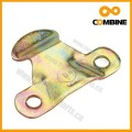 High Quality Combine Agri parts Hold down clip 4B5002