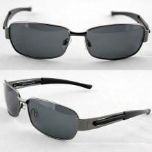 Meatl Designer Модные спортивные поляризованные солнцезащитные очки с UV400 (14225)
