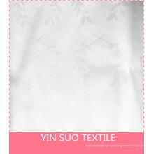 C 60x60, branqueado e tingimento, largura extra, sain, uso de cama, jacquard, tecido têxtil