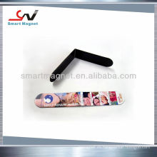 Marcador magnético para el imán del regalo de la promoción