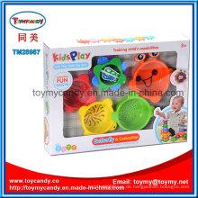 Novetly Shantou Insekt und Schmetterling Kinder spielen Bad & Strand Spielzeug