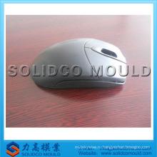 беспроводная компьютерная мышь плесень