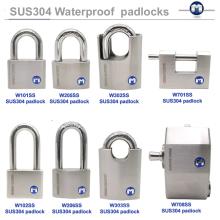 MOK@33/50WF lock manufacturer bulk padlocks size 1 1/2'' inch 13/4'' to 2'' inch pad lock