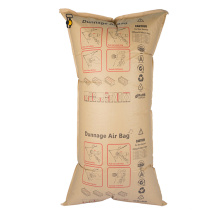 Wholesale Price Reusable Container Air Packing Dunnage Bag