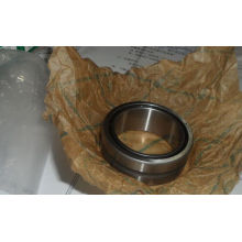Good Performance Wheel Bearing with High Quality Made in China Na4904