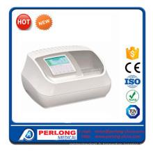 Lecteur de microplaques M.-960 Reader/Elisa