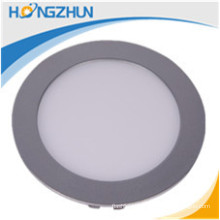 High quality smd2835 6w led light panel