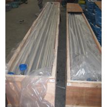 Stainless Steel Sanitary Grade Seamless Pipe Tube