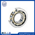 Excellent Quality Angular Contact Ball Bearing (7220 7001C 7000series)