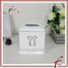 Papel de caja de papel de cerámica