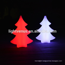 outdoor christmas tree led with CE, ROHS, UL