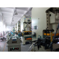 0.1-1.4mm Enderezadora de la precisión material (RLF-200)