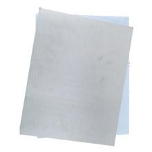 Feuille de plastique PPS de vente chaude