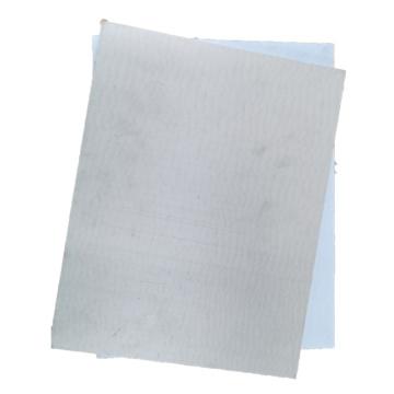 Hot Selling PPS Plastics Sheet