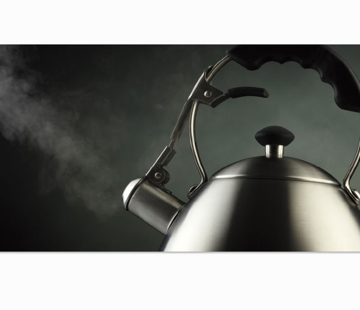 stovetop tea kettle