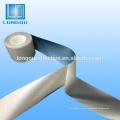 material reflexivo do vinil de transferência térmica para a roupa