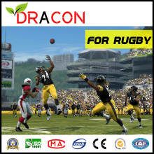 Professional Football Synthetic Turf Multi Use Grass (G-5002)