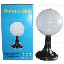Solar de la batería Solar Lighter 80X40mm