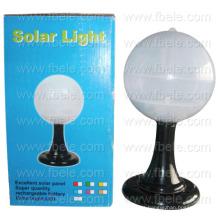 Solar Battery Solar Lighter 80X40mm