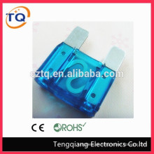 custom packaging maxi automotive fuse with tester