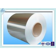 Aluminum/Aluminium Alloy Coil for Kitchen Decoration