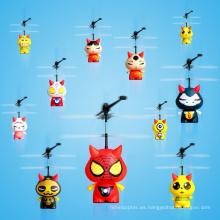 2015 nueva Rc juguete volando Kid extremo juguetes limitados