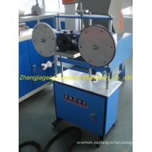 Máquina impresora de CE, ISO9001 y SGS