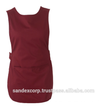 Customized Cooking Apron
