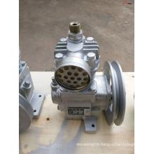 Auto Truck Tractor Farm Vehicle Car Air Compressor for Brake