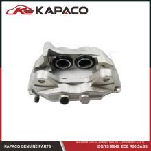 47730-35120 performance brake caliper for TOYOTA LAND CRUISER PRADO (_J9_) 1995/04-