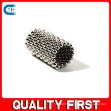 Fabricante de alta calidad YXG30 SmCo Imanes