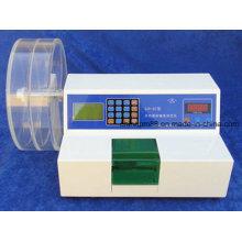 Твердость по таблеткам и анализатор диноометрического теста и & Lab Lab (CJY-2C)