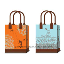 Gift Paper Bags Luxury Gift Bags