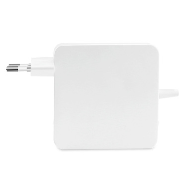 Apple Macbook Pro用85W EUプラグ充電器