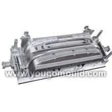 Automotive Parts Mould