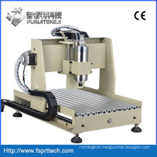 CNC Router Engraving Machine Hot Sale Woodworking Router