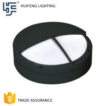 OEM customized Widely Used Hot Sales boundary wall light