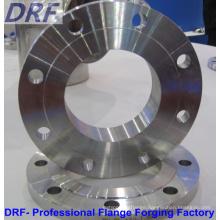Welding Neck Flange, DIN, Forging Flange, Stainless Steel