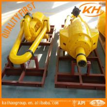 API 7K série SL poço de água de perfuração giratória