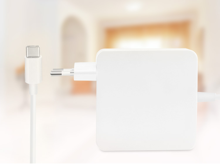 EU TYPE C CHARGER
