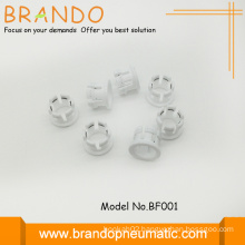 Ro Purifier POM Pipe Fast Fitting Internal Clip