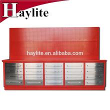 ultimate storage garage workbench