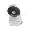 POLYKEN955 Polyethylene Tape Self Adhesive