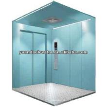 Yuanda главный товар товар лифт