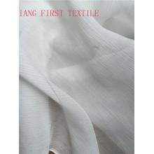 100%Viscose Viscose Cdc Fabric